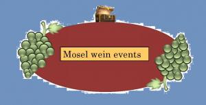 Moezelwijnevents logo