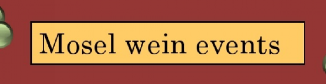 cropped-cropped-Moezelwijnevents-logo-2.png